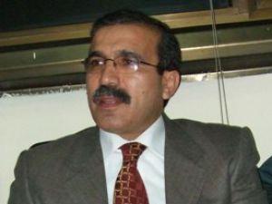 Iraktaki gerginlik sağlıkla aşılacak