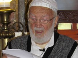 Abdullah Yeğin: Gülen ile alakamı kestim