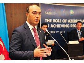 Azerbaycanda paralel yapı iddiasıyla görevden alma