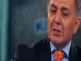 Türkiyeye dönecek yüzü olmayacak