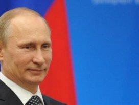 Rusya Kırımı resmen tanıdı