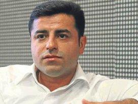 AİHMnin Öcalan kararı sonrası açıklama