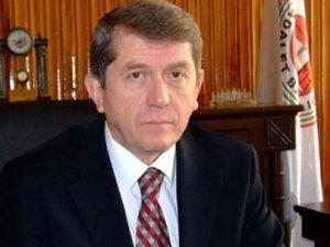 17 Aralıkla ilgili örgüt iddiası çürütüldü