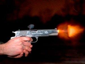 TÜİK bürosuna silahlı saldırı: 7 ölü