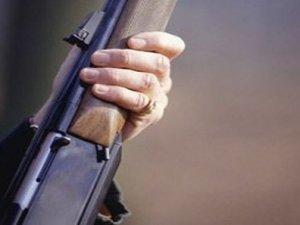 Kayseride silahlı kavga! 3ü polis 6 kişi vuruldu