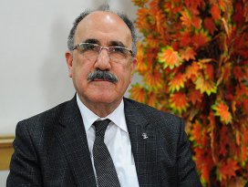 Milletimiz AK Partiyi anladı desteğini veriyor