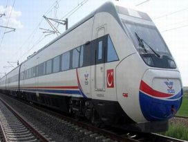 İstanbula YHT bileti ne kadar olacak?