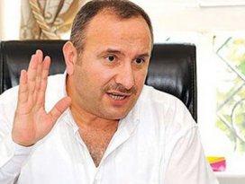 Kılıçdaroğlu, Erdoğan iddiasında yine çuvalladı