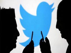 Twitter @ işaretini kaldırıyor!