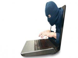 İnternette sosyal kaçak