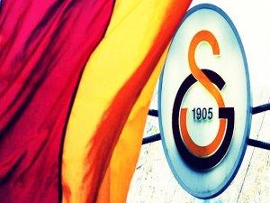 Galatasaray uçağında şok kavga!