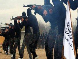 IŞİDten Türkiyeye küstah tehdit!
