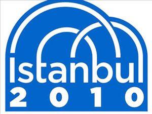 İstanbul 2010 Avrupa Kültür başkenti ünvanını alacak
