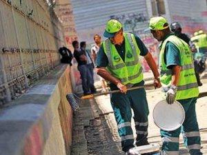 1 milyon işçiyi ilgilendiren tarihi belli oldu
