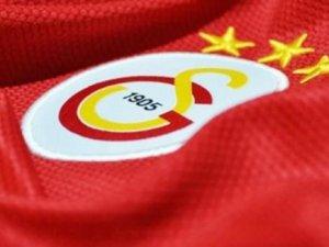 Galatasaray: Bizim için sorun yok
