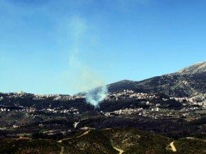 Suriye sınırında alarm! Köy boşaltılıyor