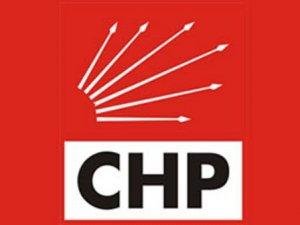 CHPnin imar yüzsüzlüğü
