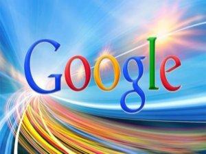Googledan interneti hızlandıracak yeni format