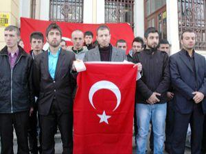 Konyadan, Türke Türkçe sözlük