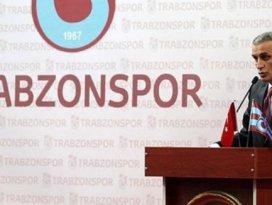Hacıosmanoğlu: 1 yıl son şampiyonuz