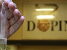 Azerbaycanda doping skandalı
