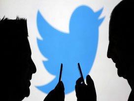 Twitterdan flaş Türkiye açıklaması