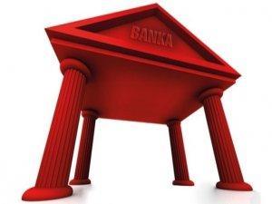 Kredilere yeni fren