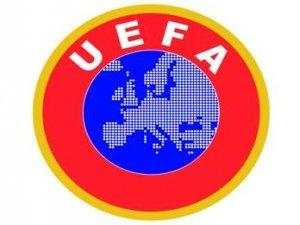 UEFAda Türk ekipleri için büyük fırsat!