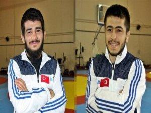 Türkiyeden destek bekliyoruz