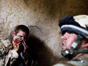 Asker bulamayan ABD kiralık katiller arıyor