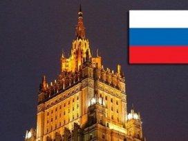 Rusyadan itidal çağrısı
