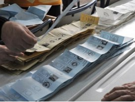 YSKdan oy pusulası garantisi