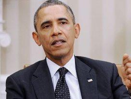 Obama sert uyardı: Daha fazla ileri gitme!