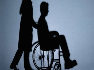 Muhtaç ve engeliye aylık müjdesi