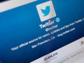 Devleti tanımayan Twittera 15. İdare kapı açtı