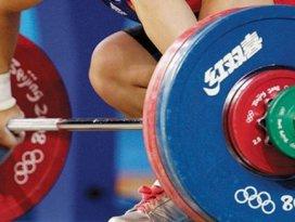 Türk vatandaşlığına doping engeli