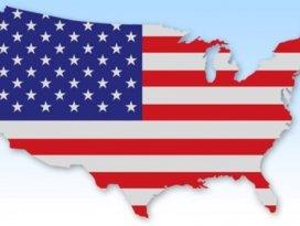 ABD Mısırın geldiği noktadan kaygılı