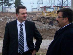 Beyşehir gölü sulama barajı değildir