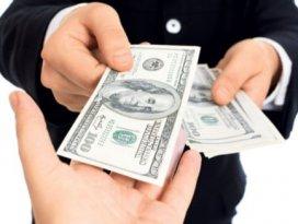 Dolar/TL iki haftanın dibinde