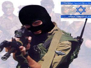 İsrail, Yahudi olmayan çocukları sınır dışı ediyor
