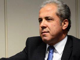 CHP ve paralel yapının başbakan adayını açıkladı