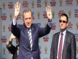 Doktorlardan Erdoğana çok acil uyarı