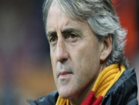 Mancini: Kimse bu ligi izlemiyor!