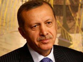 Erdoğandan Yılmazere suç duyurusu