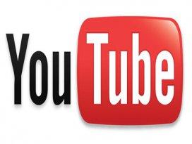 Mahkemenin Youtube kararı