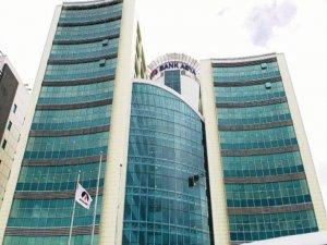 Bank Asya SPKnın takibinde