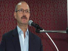 Ahmet Sorgun: 17 Aralık kumpasları ters tepti