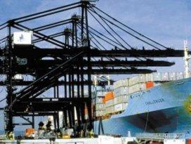 Dış ticaret açığı en düşük seviyede