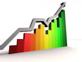Karaman'ın 2013 Eğitim İstatistikleri Açıklandı