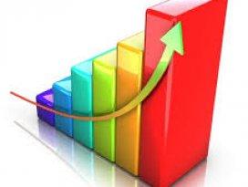 Tüik Konya'nın Eğitim İstatistiklerini Açıkladı